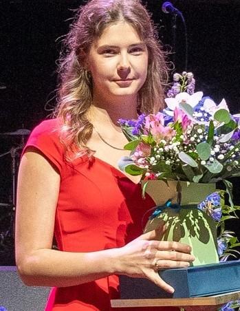 Kati Narusberg